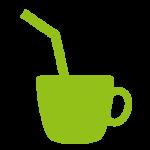 cropped-dB-Logo-Tcho-Cafe_ecr2